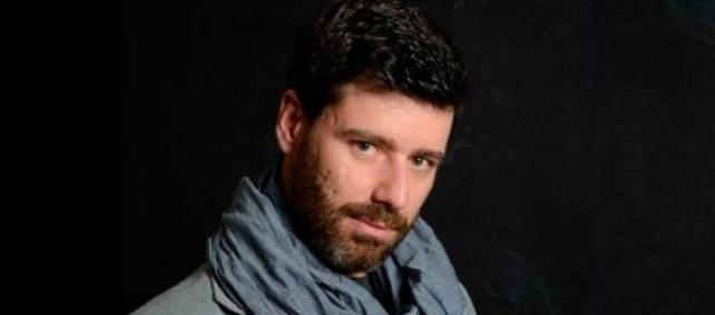 Pedro Martín Cedillo, premio SGAE de Teatro 'Jardiel Poncela'