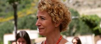 Pentación convoca I Beca Kathleen López Kilcoyne