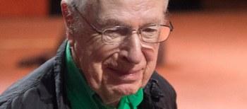 Peter Brook, premio Princesa de Asturias