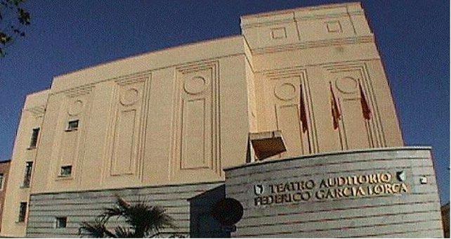 PLATEA: cerca de 200 teatros y 435 espectáculos