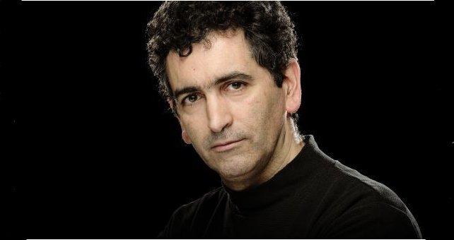 Juan Mayorga, el mejor autor del 2013