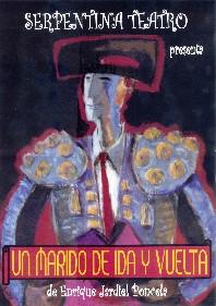 Se entregaron los premios de la Muestra de Teatro Provincia de Valladolid