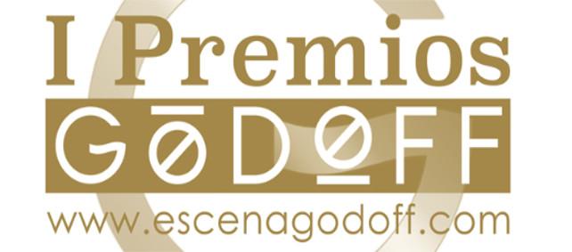 Premios para la escena 'off' de Madrid