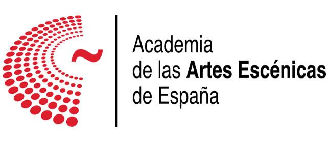 Primer Premio de Investigación de la Academia de las Artes Escénicas