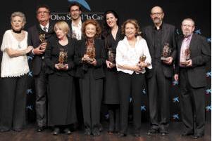 Premio AISGE