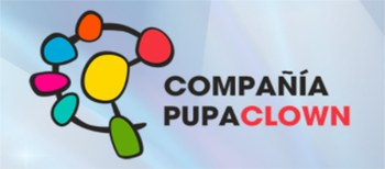 Pupaclown, Premio Nacional de Artes Escénicas para la Infancia y la Juventud 2017