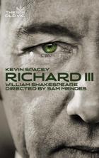 'Ricardo III': Espejo de malvados, masacre de hielo.