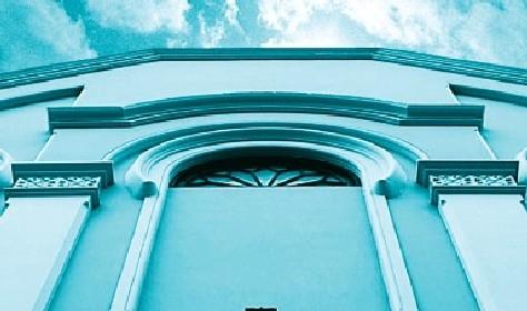 Sala Insular de Teatro