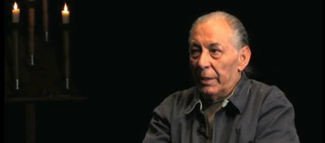 Salvador Távora recibirá el Premio Max de Honor 2017