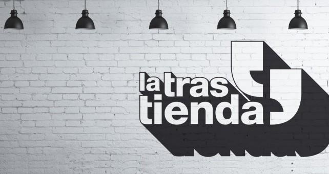 Se inaugura una nueva sala Off en Madrid: La trastienda
