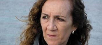 Se oficializan los cargos de Carme Portaceli y Mateo Feijóo al frente del Español y de las Naves, respectivamente