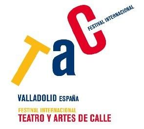Se presenta la XIII edición del Festival Internacional de Artes de Calle de Valladolid