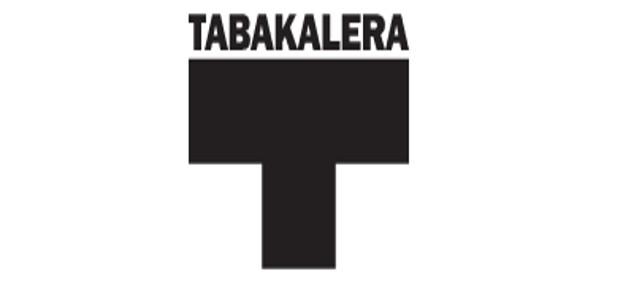 Programa de cesión de espacios en la Tabakalera de San Sebastián