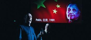 Teatro Central: a los 30 años se renace