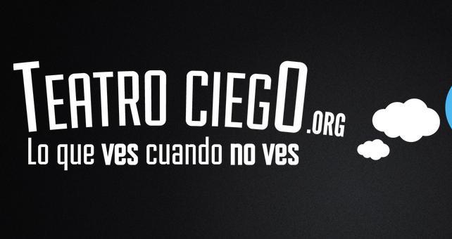 Teatro Ciego de Buenos Aires