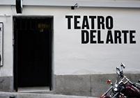 Teatro del Arte