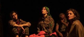 Teatro documental, revisión de Shakespeare, danza y circo, entre las 32 propuestas del LAVA
