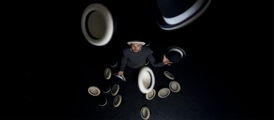 Teatro experimental  para los nuevos públicos