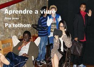 Teatro muy social