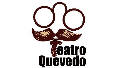 Teatro Quevedo, nueva sala en Madrid