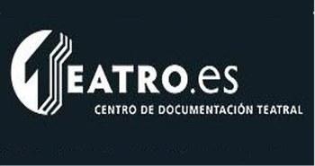 Teatro.es, la web de referencia de las artes escénicas españolas