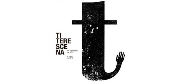 Titerescena 2015-2016