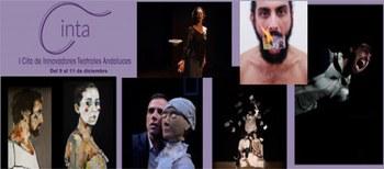 TNT organiza Cinta, una nueva cita para la escena andaluza más experimental