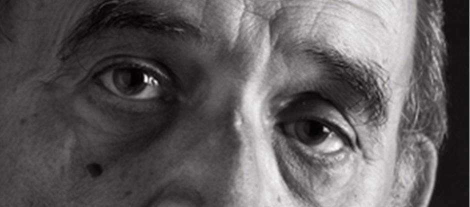 Toledo llora a su dramaturgo y escritor Antonio Martínez Ballesteros