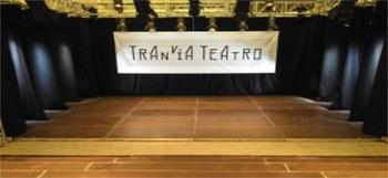 Tranvía Teatro lleva al museo sus 30 años en el escenario