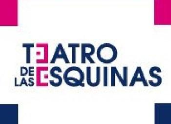 Un nuevo teatro en Zaragoza