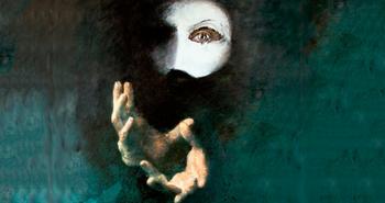 Una nueva edición del Festival Iberoamericano de Teatro