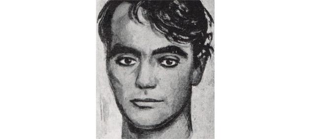 Una nueva investigación ubica los restos de García Lorca en un pozo de agua de Alfacar