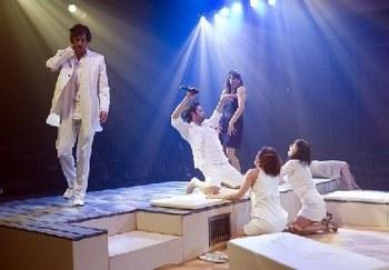 Veraneantes, favorita para los Premios Max de Teatro 2012