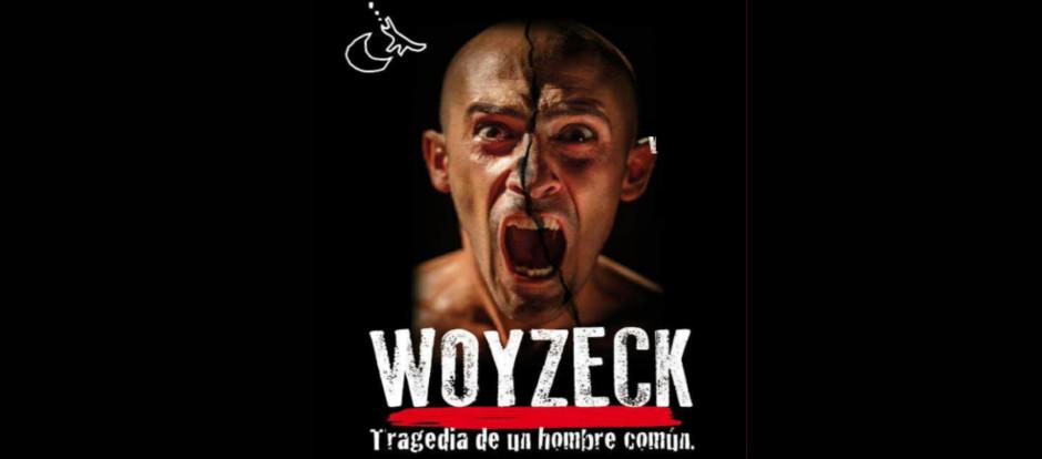Viento Sur celebra su XXV aniversario con la obra 'Woyzeck'