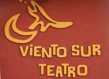 Viento Sur estrena teatro en Triana