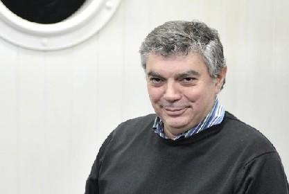 Xavier Albertí tomará la batuta del TNC