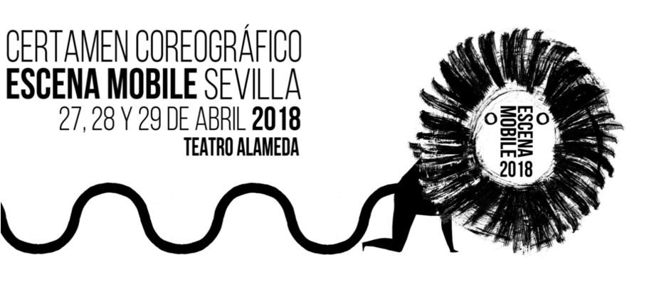 XII Festival Internacional Escena Mobile en Sevilla
