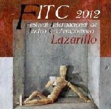 XXXVIII edición del Festival Lazarillo
