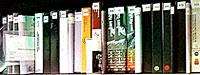 Publicacions de la CDT
